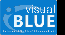 Visual Blue